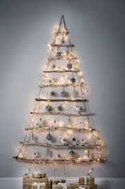 best 25 christmas tree with lights ideas on pinterest pallet