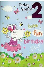 cute teddy bear birthday card mamamikes