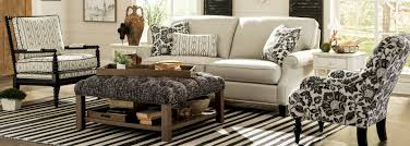 kitchener waterloo furniture stores 100 furniture store kitchener waterloo ottomans poufs u0026
