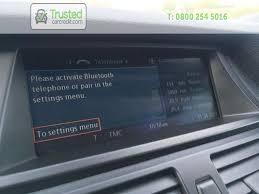 Bmw X5 6031 - 2008 bmw x5 3 0sd m sport 5dr auto trusted car credit