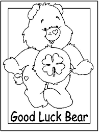 63 favorite care bears images care bears