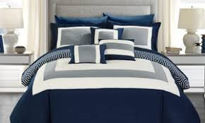 best black friday deals for bedding black friday hits groupon