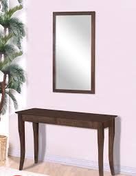 Table Lamp Ikea Malaysia Console Table U0026 Mirror 2 Buy In Bukit Mertajam