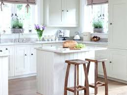 small kitchen island designs with seating small kitchens with island bench large size of kitchen island