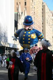 thanksgiving day celebrations 118 best macy u0027s thanksgiving day parade images on pinterest