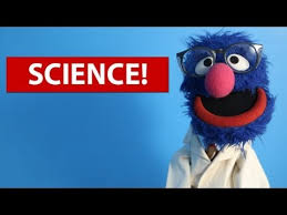 5 science experiments grover popular science