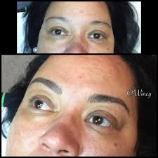 Eyelash Extensions Worcester Ma Wincy Beauty Studio 146 Photos Skin Care 270 Centre St