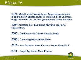 chambre agriculture seine maritime supérieur chambre d agriculture seine maritime 16 rencontre