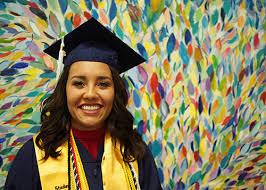 graduation medallion fau honors college graduation medallion ceremony