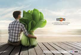 publicité cuisine pub de la semaine cuisine plus complètement food newpubmarketing