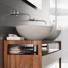 waschtische design waschtische aufsatzwaschbecken hochwertige designer waschtische