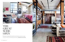 home concept design la riche amazon com covet garden home décor inspiration for telling your