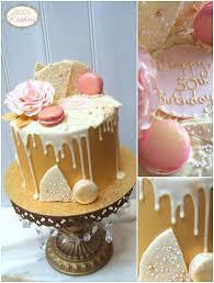 birthday cakes bristol custom designed cakes
