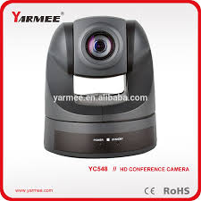 room amazing video camera for conference room home design ideas