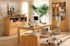 Pine Home Office Furniture Pine Home Office Furniture Home Office Desks Modern Large Size Of