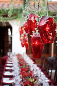 indoor christmas decorating ideas excellent door clipgoo for cool