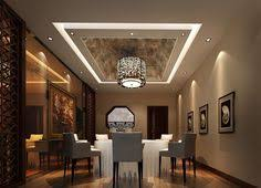 dining room ceiling ideas dining area ceiling design ideas 2017 2018