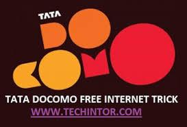 trik internet gratis three januari 2018 working tata docomo free 3g internet proxy trick 2018
