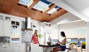 skylight design get commercial skylights product velux portland