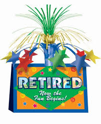 retirement party table decorations retirement party supplies decorations partycheap
