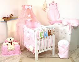 himmel kinderzimmer himmel für babybett ein träumeland im kinderzimmer