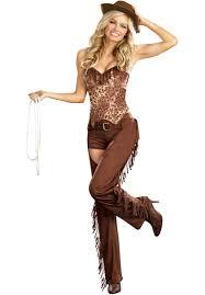 annie oakley halloween costume 8751 cst front jpg 837 1200 cowboys pinterest cowgirl