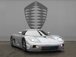 koenigsegg ccx koenigsegg koenigsegg ccx photos photogallery with 21 pics carsbase com