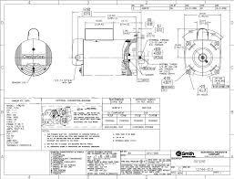 spa pump motor wiring diagram century motors used in ultra jet