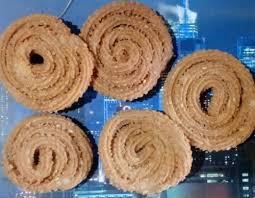 soya chakli special namkeens manufacturer bhajni chakli mini bhakarwadi namkeen manufacturer from aurangabad