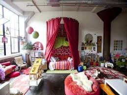 modern romantic bohemian bedroom ideas home decor inspirations