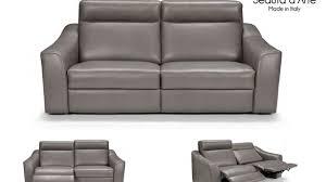 Modern Recliner Sofas Modern Reclining Sofa Architecture And Home Tokumizu Modern