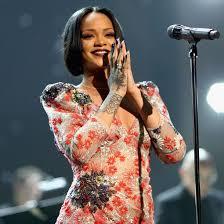 Bob Frisuren Rihanna by Rihanna Trägt Jetzt Bob Frisuren Die Frisuren Trends Der