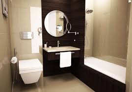 bathroom designs modern modern small bathroom design ideas impressive decor c toilet simple