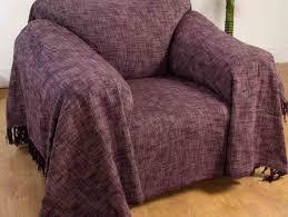 sofa throws for sofa unique throws for sofa ideas awful