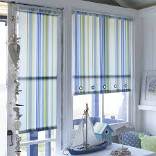 kitchen blinds ideas uk selling your home how to spruce it up affordably with quality