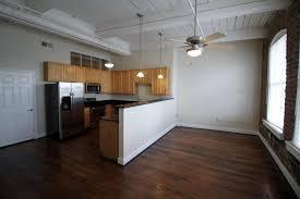 Laminate Flooring Richmond Va Broadway Apartments Rentals Richmond Va Trulia