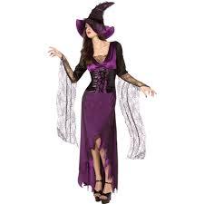 sydney parramatta mehow magic woman mystic witch 14 16 halloween