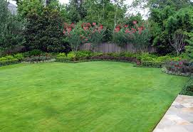 Backyard Design Ideas Beautiful Yard Inspiration Pictures - Landscape design backyard