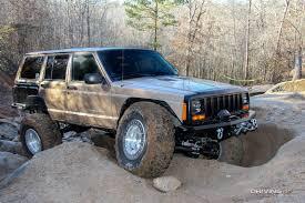 old jeep cherokee jeep cherokee xj buyer u0027s guide drivingline