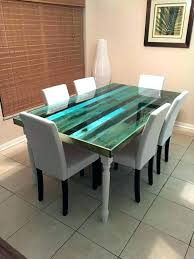 coffee table top ideas diy table top coffee table top ideas table tops latest table top