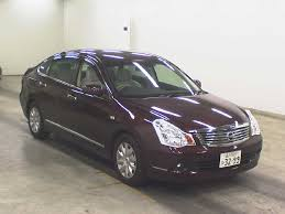nissan sylphy 2018 nissan bluebird sylphy 2009 king xtreme racing