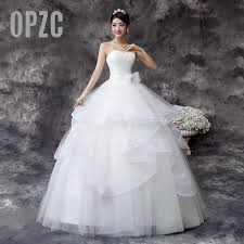 princess style wedding dresses wedding dresses 2016 princess style popular wedding dress 2017