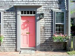 42 best front door color gray house black shutters images on