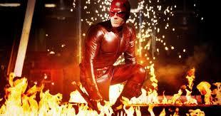 Seeking Pilot Episode Daredevil Netflix Series Teases Possible Story Details