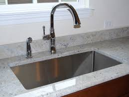 best touchless kitchen faucet best touchless kitchen faucet kitchen sinks kohler farm sink