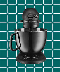 black tie stand mixer kitchenaid limited edition black tie stand mixer