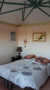 taxe d habitation chambre chez l habitant chambre chez habitant chez bernadette aix en provence 2994