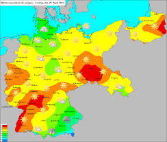 Breslau Germany Map by Map Thread Vi Page 312 Alternate History Discussion