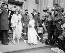 place to register for wedding marylebone register office westminster london the rock roll
