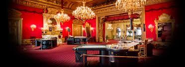 Baden Baden Restaurant Für Anfänger Und Neugierige Spielinformationen Casino Baden Baden
